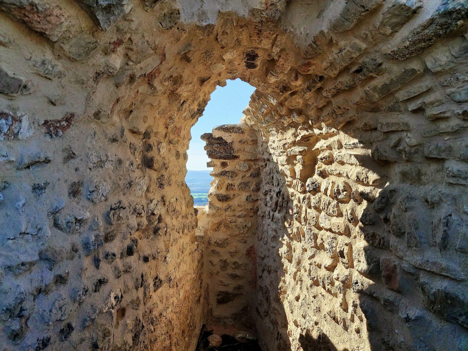 ok castellolí castell 30