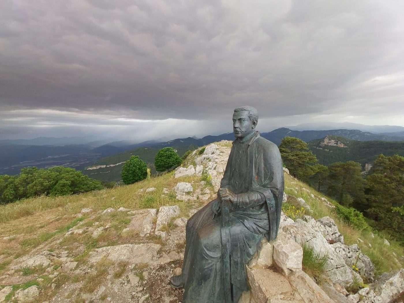 2000 APARADOR Empordà Mont 20210620_112123
